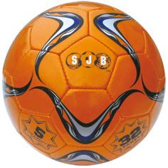 Soccer Ball (SJB-SZ04)