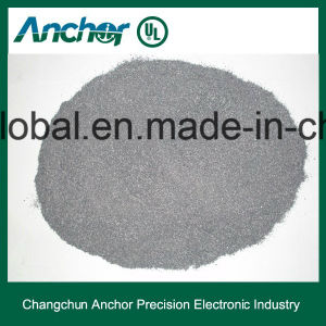 Exothermic Welding Powder pictures & photos