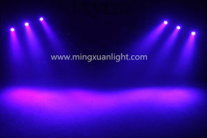 Very Bright LED Mini Moving Head Beam Light pictures & photos