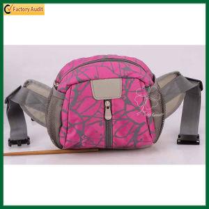 Customized Waist Bag Outdoor Hip Bag (TP-WTB020) pictures & photos