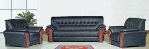 Modern Office Sofa (ZH-S029#)