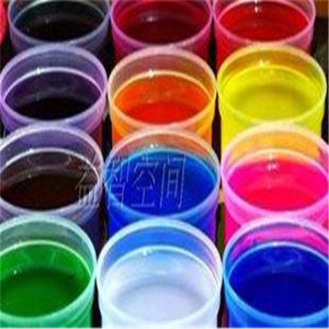 Mud Slime Glass Clay Hand Gum Stationery pictures & photos