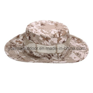 Military High Quality Bonnie Hat pictures & photos