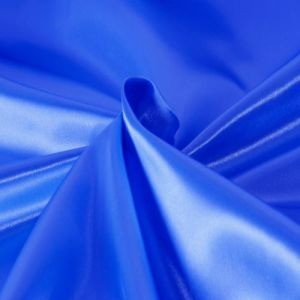 Nice Quality Wholesale Chinese Satin Fabric pictures & photos
