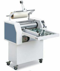 Pneumatic Laminating Machine (GT-520Q) pictures & photos