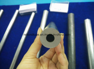 Nbk Bright Annealed Precision Seamless Steel Pipe pictures & photos