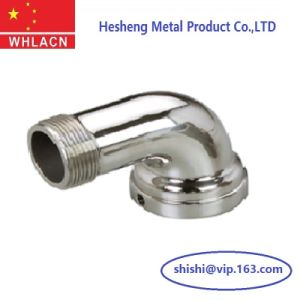 CNC Machining Casting Food Machinery Spare Parts (Investment Casting) pictures & photos