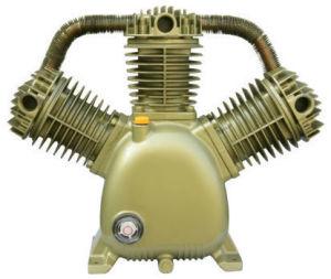 Air Pump (3090) pictures & photos