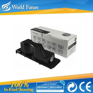 Brand New Compatible Copier Toner Cartridge for Canon Npg18/Gpr-6/Exv3 pictures & photos
