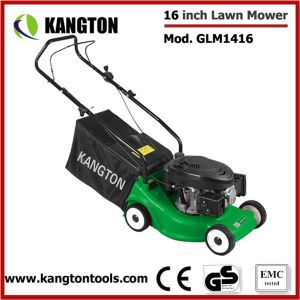 High Quality Lawn Mower Product (KTG-GLM1416-118P) pictures & photos