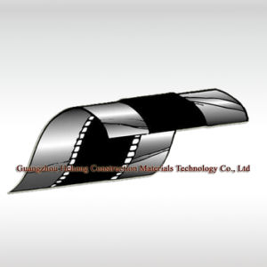 PVC Flexible Duct Connector for Ventilation pictures & photos