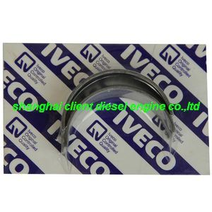 Iveco Daily Crankshaft Bearing for Iveco Spare Part (99473771) pictures & photos