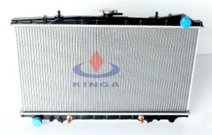 Best Auto Radiator for Nissan Bluebird′87-91 U12 at pictures & photos