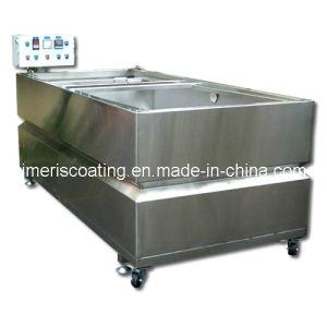 Water Transfer Printing Tank (CY-T001)
