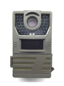 12MP 1080P Night Vision Hunting Trail Camera pictures & photos
