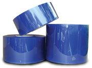 Zibo City Pharmaceutical Blister Rigid PVC Film pictures & photos