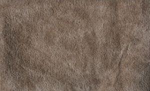 Short Plush Sofa Seat Fabric Suede Fabrics Eshcb2-5 pictures & photos