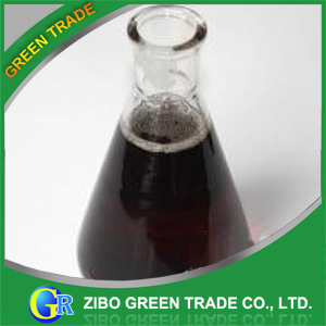 Textile Dyeing Hydrogen Peroxide Killer Catalase pictures & photos