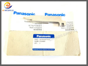 SMT Panasonic AV132 Ai Parts N210146075AA Pusher Original New or Copy New pictures & photos