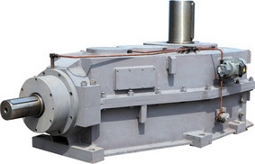 High Quality Gearbox Speed Reducer for Sand Mixer pictures & photos