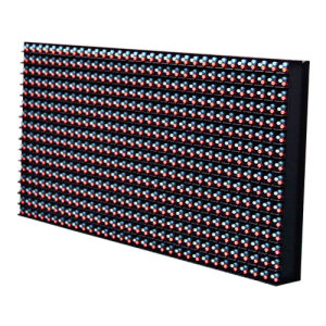 P10 Outdoor Rental Aluminum HD TV Video for Stage pictures & photos