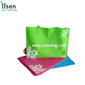 Non-Woven Printed Bag (YSNB06-009) pictures & photos