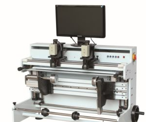 Rtyg-600 Automatic Computer Offset Resin Print Plate Mounter pictures & photos