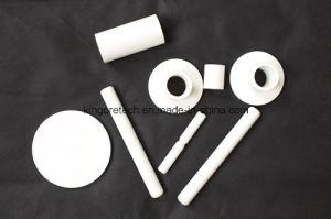 Zirconia Ceramic Structure pictures & photos