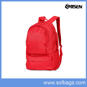 Fashion Style Backpack School Bags Travel Bags Manufacturer pictures & photos