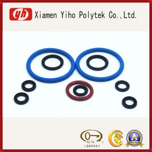 Exellent Factory Supply Standard Seal Rings/Rubber O Rings/Rubber Seal pictures & photos