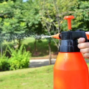 2L Garden Air Pressure Compression Sprayer (HT-2K) pictures & photos
