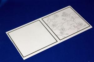 Manufacturer of PVC Panel (BF-30-026)