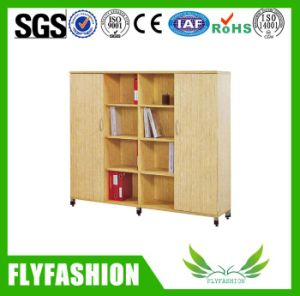 Office File Cabinet with Wheels (OD-149) pictures & photos
