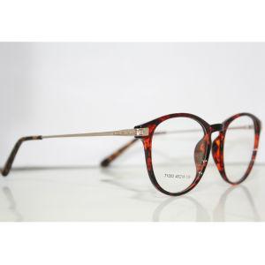 fashion eyeglass frames  mingyuan eyeglass