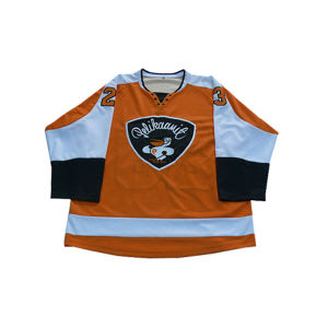 OEM Service Professional Ice Hockey Wear pictures & photos