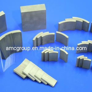 Sm-45 SmCo Rare Earth Magnet From China Amc pictures & photos