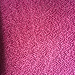 100%Polyester Woven Fabric with Bonded Tc Backing (1506C) pictures & photos