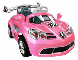 electric toy car for children to drive gba088