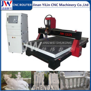 1325 CNC Router for Engraving Wood Stone Marble Tombstone Granite pictures & photos