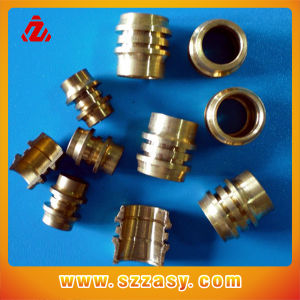 Machine Parts pictures & photos