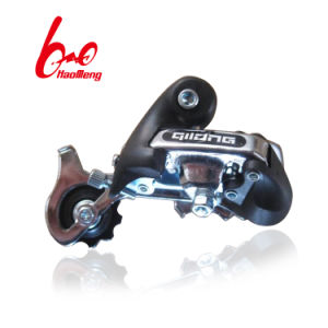 Good Quality Bicycle Fd/ Front Derailleur for Bike pictures & photos