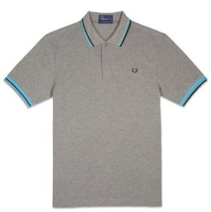 Good Quality Men′s Polo Shirt (SAG075)