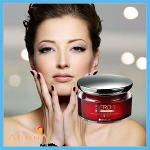 Best Anti-Aging Collagen Facial Night Cream pictures & photos