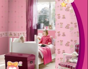 Baby Room Wallpaper (small-4)