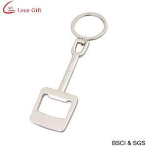 Cheap Steel Bottle Opener Wholesale (LM1758) pictures & photos