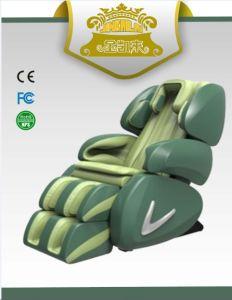 2014 Comfortable Household Zero Gravity Massage Chair