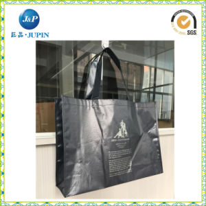 Newest Luxury Laminated PP Woven Bag for Clothes (JP-nwb016) pictures & photos