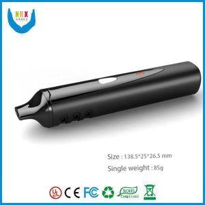 Electronic Cigarette Titan Vaporizer Dry Herb Vaporizer Titan