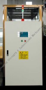 Cyclopentane Gaseous Safety Monitoring Control System 03 pictures & photos