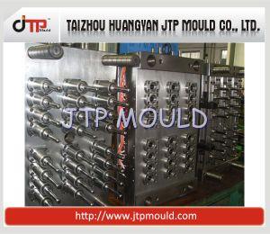 Plastic Preform Mould From Jtp Mould pictures & photos